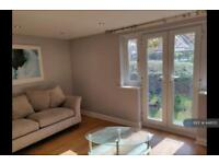 2 Bedroom Flat In Salford Quays M50 Bed