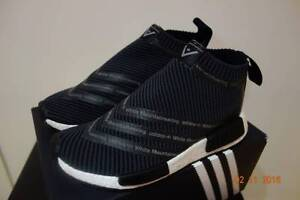 Adidas X White Mountaineering NMD CS US8.5 Carnegie Glen Eira Area Preview