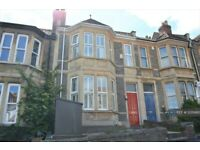 3 bedroom house in Wellington Hill, Bristol, BS7 (3 bed) (#1235685)
