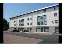 2 bedroom flat in Pittodrie, Aberdeen, AB24 (2 bed)