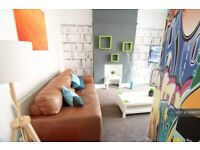 1 bedroom in Cheyney Road, Chester, CH1 (#1098853)