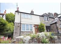 1 bedroom house in Dyserth, Dyserth, LL18 (1 bed)