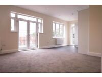 NEW BUILD 2 bedroom apartment in the heart of RAYNES PARK