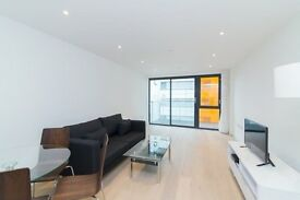 LUXURY 2 BED CITYSCAPE KENSINGTON APARTMENTS E1 ALDAGE EAST LIVERPOOL STREET SHOREDITCH OLD STREET