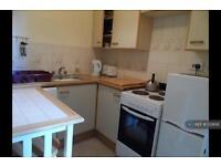 1 bedroom flat in Victoria Street, Montrose, DD10 (1 bed)
