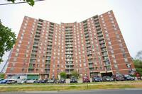 4 Bdrm Townhouse available at 75 Eastdale Avenue, East York