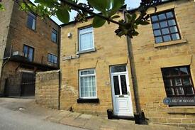 2 bedroom house in Westbourne Terrace, Barnsley, S70 (2 bed)