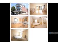 2 bedroom flat in Victoria Court, Chelmsford , CM1 (2 bed)
