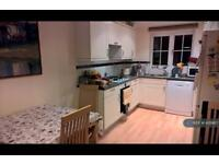 3 bedroom house in West Street, Crawley, RH11 (3 bed)
