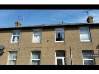 1 bedroom flat in Garland Rd, Harwich, CO12 (1 bed)