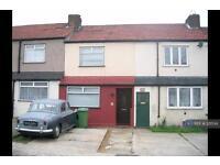 3 bedroom house in Mildred Close, Dartford, DA1 (3 bed)