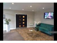 2 bedroom flat in Bollin Heights, Wilmslow, SK9 (2 bed)