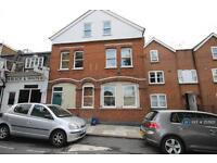 1 bedroom flat in Amyand Park Road, Twickenham, TW1 (1 bed)