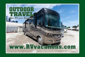 2012 FOREST RIVER GEORGETOWN XL 360DS $378.14 Bi-Weekly