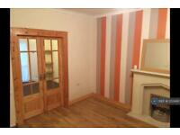 2 bedroom house in Nelson Street, Newmilns, KA16 (2 bed)