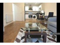 2 bedroom flat in Oscar Wilde Road, Reading, RG1 (2 bed) (#903999)