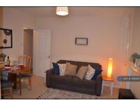 1 bedroom flat in Off Swindon Road, Swindon, SN1 (1 bed)