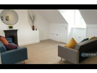 3 bedroom flat in Bush Hill Park, Enfield, EN1 (3 bed) (#881108)