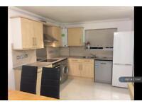 4 bedroom flat in Longspring, Watford , WD24 (4 bed)