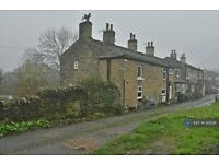 2 bedroom house in Brook Hill, Baildon, Shipley, BD17 (2 bed) (#951128)