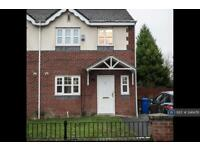 3 bedroom house in Broadoak Road, Manchester, M22 (3 bed)