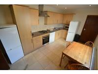 6 bedroom house in Mackintosh Place, Roath, Cardiff