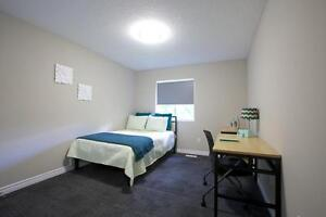 UWO Student Apts for $531/person! Parking & Internet Included London Ontario image 20