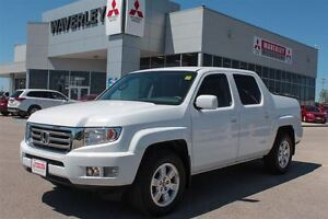Honda Ridgeline Kijiji Free Classifieds In Winnipeg Find A Job Buy A Car Find A House Or