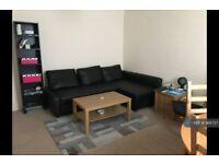 1 bedroom flat in Bathwick Street, Bath, BA2 (1 bed) (#986737)