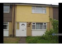 2 bedroom house in Reedshaw Bank, Stockport, SK2 (2 bed)