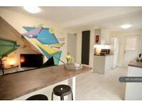 6 bedroom house in Dartmouth Crescent, Brighton, BN2 (6 bed) (#1045542)