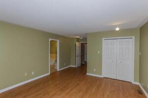 189 Homestead Cres. - 3 Bedroom Townhome for Rent London Ontario image 13