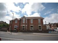 2 bedroom flat in Bournemouth, Bournemouth, BH9 (2 bed)
