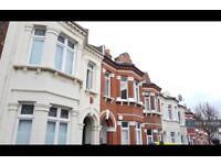 2 bedroom flat in Gaskarth Road, London, SW12 (2 bed)
