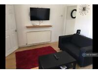1 bedroom in Union Street, Middlesbrough, TS1