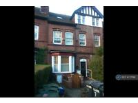 Studio flat in Doncaster Road, Rotherham, S65