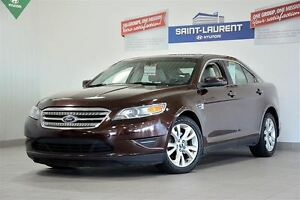 2012 Ford Taurus SEL AWD 8996$ WOW