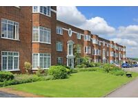 LOVELY 2 BED GROUND FLOOR FLAT IN THIS PRIME LOCATION IN FINCHLEY!!