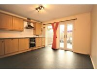 Spacious 4-bedroom house off Beulah Hill SE19