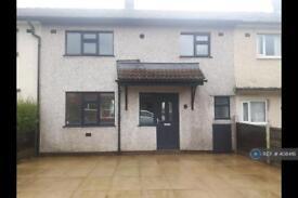 3 bedroom house in Devon Crescent, Haslingden, BB4 (3 bed)