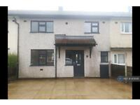 3 bedroom house in Devon Crescent, Haslingden, BB4 (3 bed)