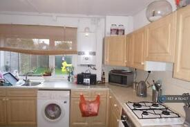 2 bedroom house in Yalding Drive, Nottingham, NG8 (2 bed)