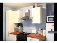 1 bedroom in Canterbury Road, Ashford, TN24