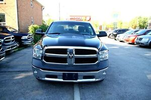 2013 Ram 1500 SXT CERTIFIED & E-TESTED!**SUMMER SPECIAL!** HIGHL