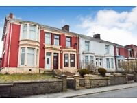 3 Bed Property For Sale, Whalley New Road, Blackburn
