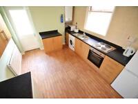 5 bedroom house in Hilda Street, Treforest, Pontypridd
