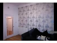 1 bedroom flat in Cathcart Road, Glasgow, G42 (1 bed)