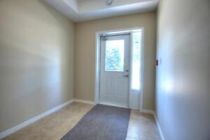 EVERYTHING INCLUDED FOR $595?! LAST 2 ROOMS AT 5 CARDILL CRES! Kitchener / Waterloo Kitchener Area image 8