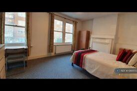 1 bedroom in Queens Row, London, SE17 (#1065173)