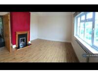 2 bedroom flat in Campden Road, South Croydon, CR2 (2 bed)